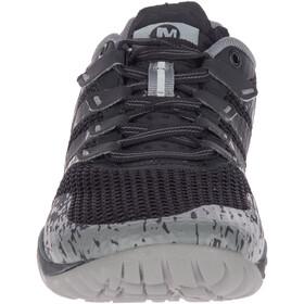 Merrell Trail Glove 5 Shoes Dame black
